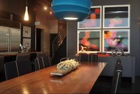 ergonomic trendy wall bohemian apartment bachelor pad wall art uk