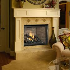 articles with gas fireplace facelift tag terrific fireplace face