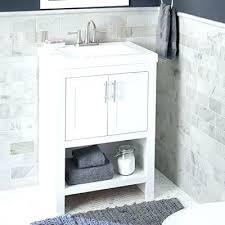 Home Depot Bathroom Vanity Cabinet Home Depot Vanities Decorating Clear Home Depot Bathroom Vanities