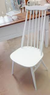 62 best ercol images on pinterest ercol furniture ercol chair