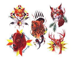 religious tattoo designs tattoo ideas pictures tattoo ideas
