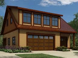 Garage Apartment Plans Garage Apartment Plans Unique Garage Apartment Plan With
