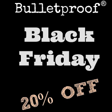 amazon black friday book coupon code huge bulletproof coupon promo u0026 discount codes october 2017
