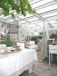 99 best garden rooms u0026 green houses u0026 potting sheds images on