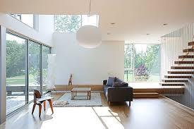 minimalist home interior minimalist house interior with futuristic home design box house