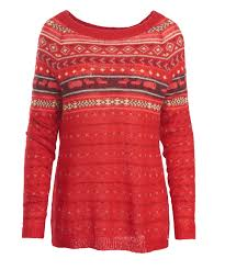 sale s sweaters by woolrich the original outdoor clothing