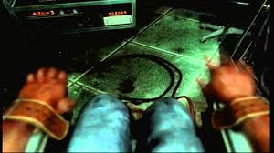 Call Of Duty Black Ops Zombie Maps Call Of Duty Black Ops Unlock All Zombie Maps U0026 Easter Eggs Youtube