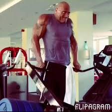 The Rock Gym Memes - gym memes official on flipagram gymmemesofficial