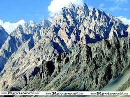 Karakoram Range Map Karakoram Highway Outside Pinterest Karakoram Highway