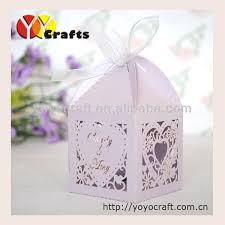 wedding favors cheap wholesale popular wedding favors cheap buy cheap wedding favors cheap lots