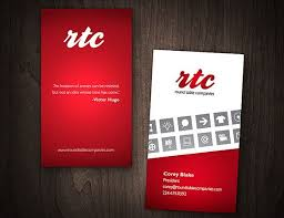 Graphic Artist Business Card 80 Best Found Inspiration Business Cards Images On Pinterest