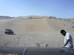 lexus club dubai dune climb toyota jeep lexus in dubai youtube