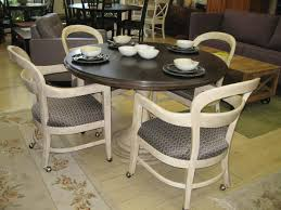 dining room tables clearance furniture liquidators dining table dining table clearance