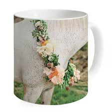 Cute Animal Mugs by Compare Prices On Travel Mugs Print Online Shopping Buy Low Price