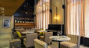 market house hotel tel aviv jaffa official site