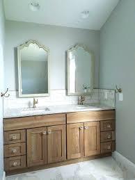 bathroom cabinets near me medicine cabinets near me cad75 com