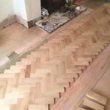parquet floor laid hull premium flooring solutions