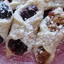 czech cookie recipes allrecipes com