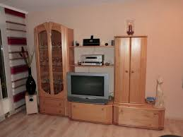 Wohnzimmerschrank Osnabr K Haus U0026 Garten Wohnzimmer Schränke U0026 Schrankwände Anzeigen