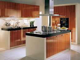 Mdf Kitchen Cabinet Designs - best wood kitchen cabinets doors kitchen cabinets doors