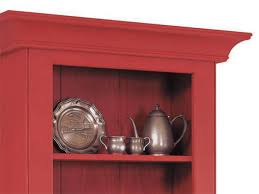Modern Age Furniture by Milk Paint An Ancient Finish For The Modern Age Woodworking