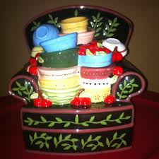 Mary Engelbreit Chair Of Bowlies 33 Best Mary Engelbreit Cookie Jars Images On Pinterest Mary