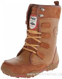 womens boots size 11 canada s pajar gaetana boot cognac shoes size 5 5 6 5 7 8 8 5