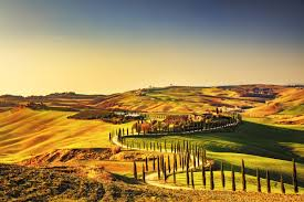images of tuscan home wallpaper sc