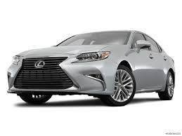 lexus es 2016 2016 lexus es prices in bahrain gulf specs u0026 reviews for manama