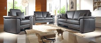 möbel hardeck wohnzimmer bezaubernde möbel hardeck wohnzimmer haus dekoration