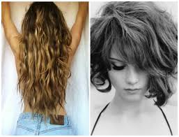 tumblr pubic haur styles recommended for you tumblr hairstyles men design feilong us