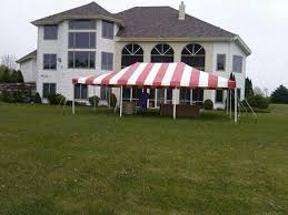 tent for party milwaukee party and event tents party tent rentals