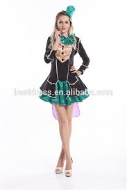 Online Buy Wholesale Teen Girls by Wholesale Costumes Teens Online Buy Best Costumes Teens From