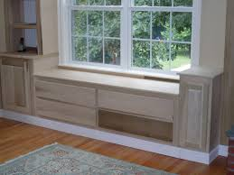 Ikea Cabinets Bedroom by Storage Cabinets For Bedroom In India Kitchen Cabinets Ikea