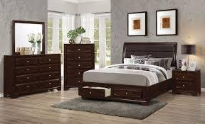 bedroom furniture bundles bedroom design decorating ideas