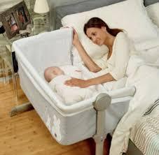 culle da neonato co sleeping culla da affiancare al letto per mamma e neonato