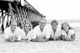 family portrait ideas the within pictures