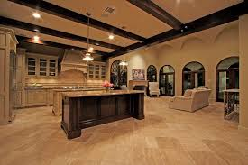 custom kitchen islands with seating custom kitchen islands with seating home design style ideas