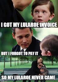 Meme Pictures With Captions - 1157ls jpg 423 600 lularoe memes pinterest neverland and