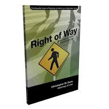 Free Power Of Attorney Form Washington State by Washington State Pedestrian Law Rcw 46 61 235 Crosswalks