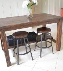 farmhouse kitchen furniture 32 best farmhouse furniture images on farmhouse