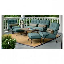 Home Depot Patio Furniture Replacement Cushions by Cushions Wicker Furniture Cushions Clearance Home Depot Patio