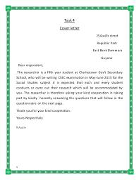 short order cook job description resume cheap phd university essay