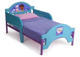 Toddler Bed Size Age Safe Toddler Beds Delta Children U0027s Products