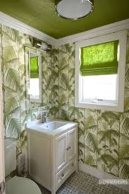 bathroom tiled walls design ideas tropical bathroom ideas design accessories pictures zillow