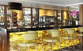 Tuscany Home Design Architechure 20 Amazing Restaurant U0026 Bar Designs Ozone Eleven