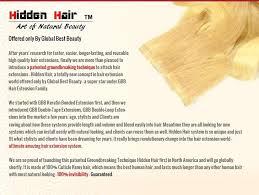 gbb hair extensions gbb hair human hair in extension 18 absolute beauty