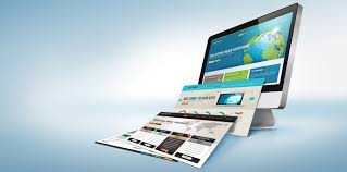 Eleven Tricks  Tools To Boost Internet site Traffic