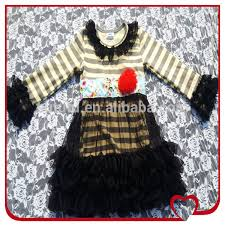 fancy dress for baby boutique kids christmas party dresses