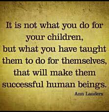 quote about love for your child penny wigglesworth p wiggs twitter